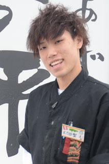 村田 聖さん