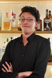 前川 雄大さん