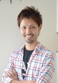 上島 弘之さん