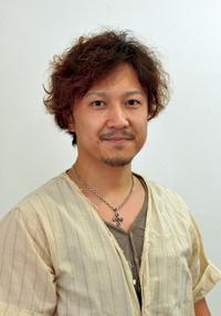 山本 尚孝さん