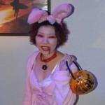 halloween201210_3436