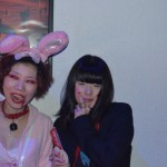 halloween201210_3461