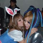 halloween201210_3478