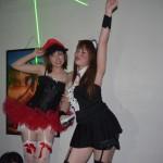 halloween201210_3531