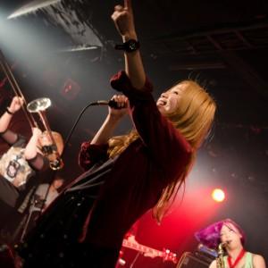 kazuya presents LIVELINE(動画9本あり)