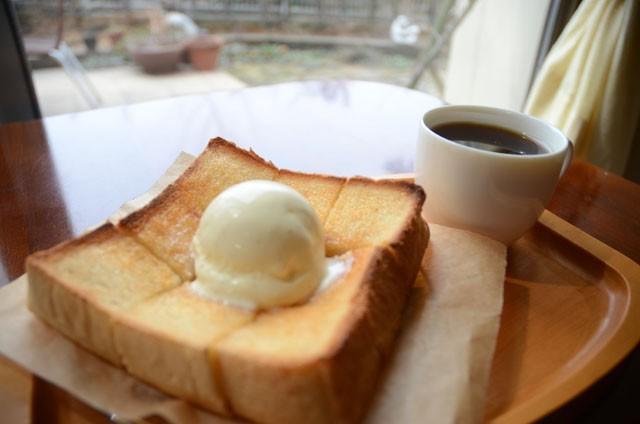 自家焙煎珈琲豆専門店 BEANS