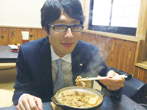 takeda-itosho1