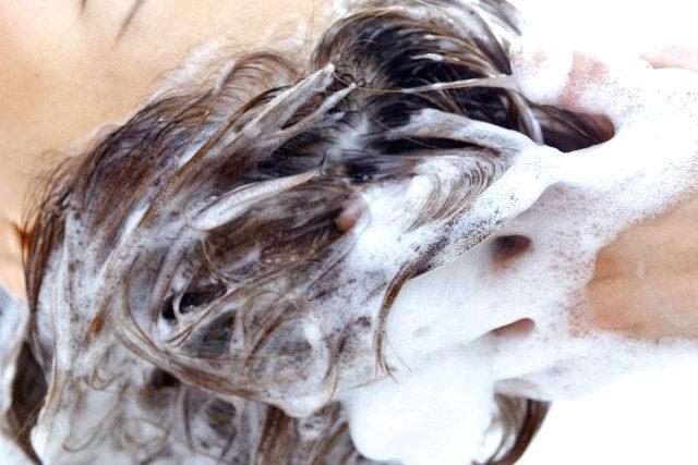 hairmake ONELOVE