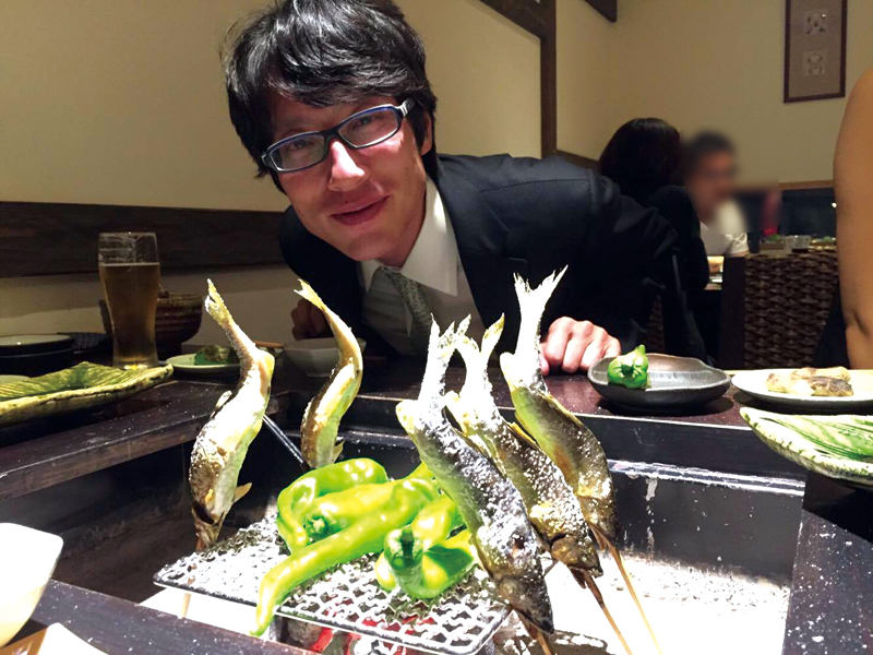takeda-iwashi1