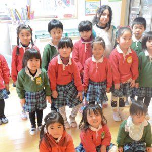 フローベルズインターナショナルスクール