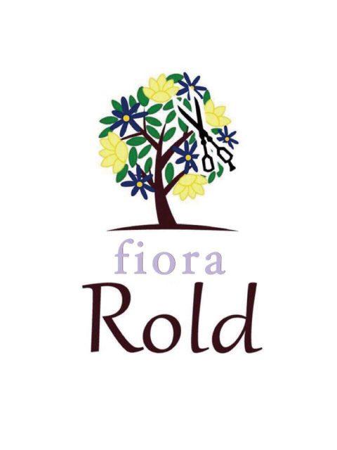 Rold fiora