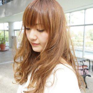 of Hair CRĒER