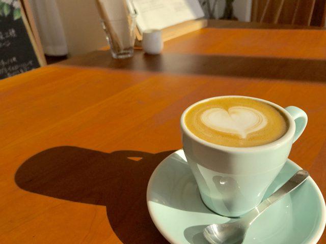 Mei-Sun Coffee