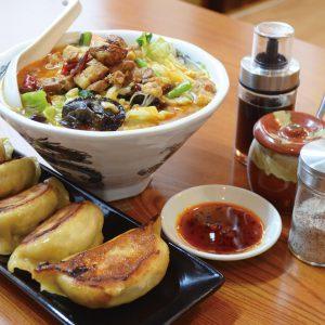 台湾菜館 任海酒場