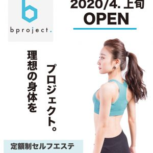 bproject.