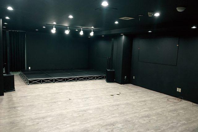 NSE DANCE SCHOOL