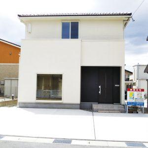 不動産新築住宅情報