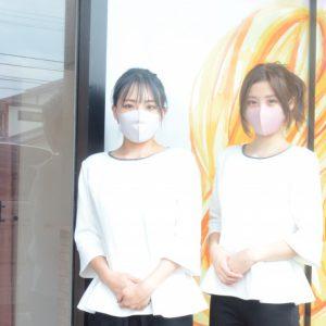 bproject.太郎丸店